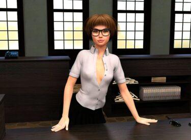 My-Cute-Roommate-Free-Sex-Games (6)