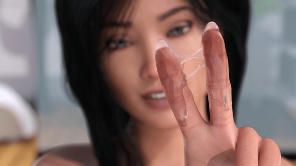 freeloading family porn game 2