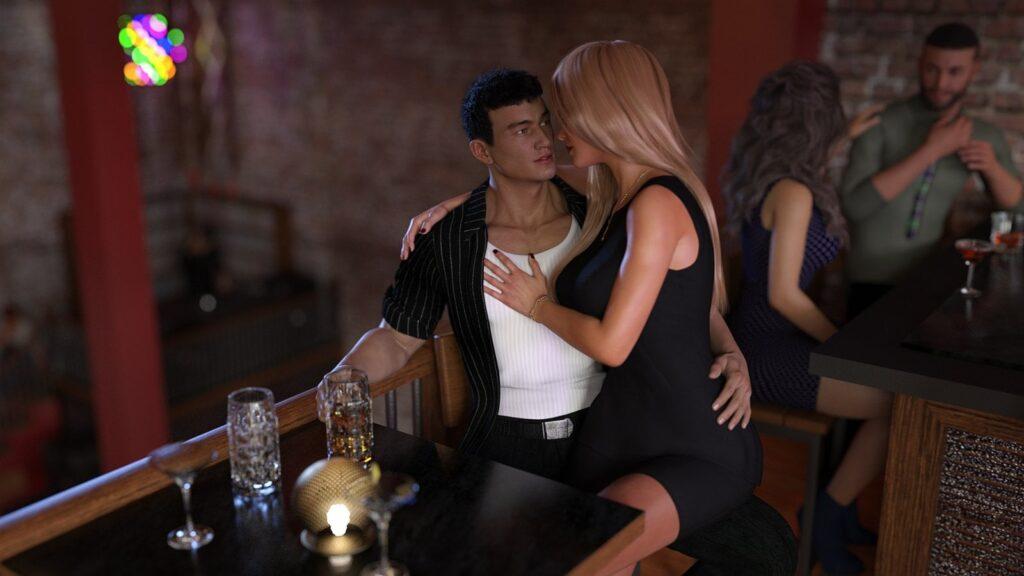 jessica oneils hard news porn game 3