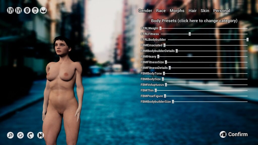 lifeplay sex game 4