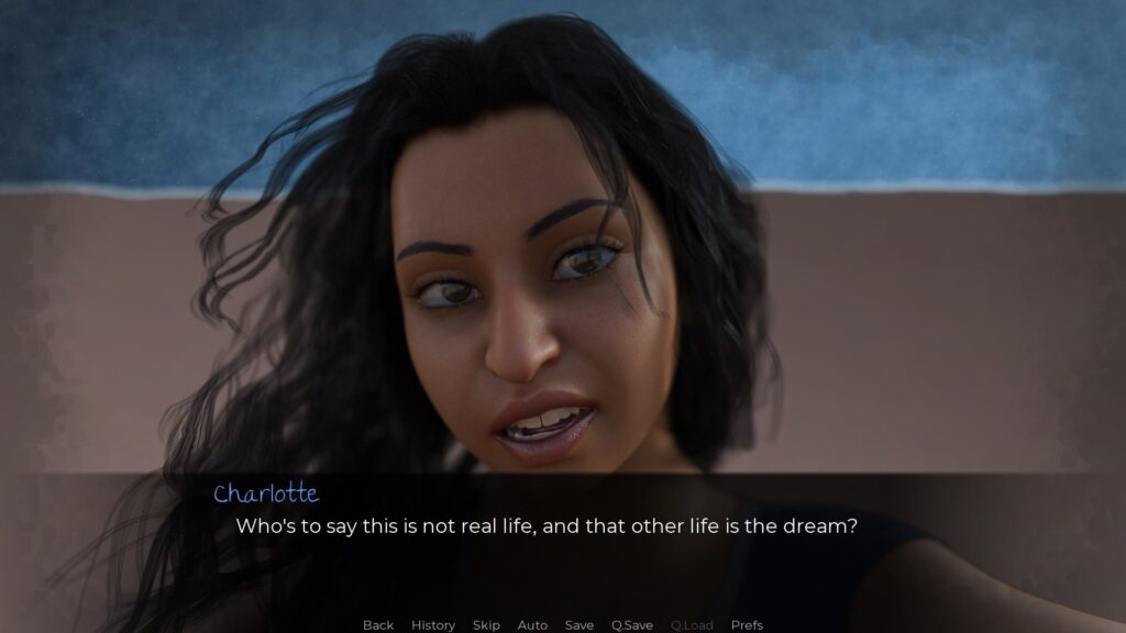 light of my life porn game 1
