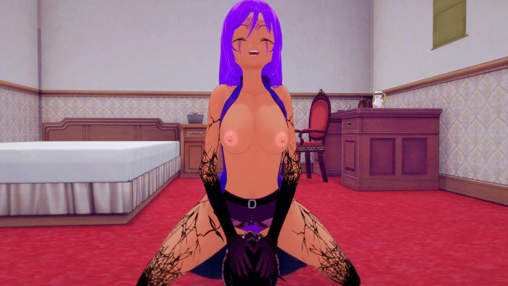 oa new beginnings sex games 5