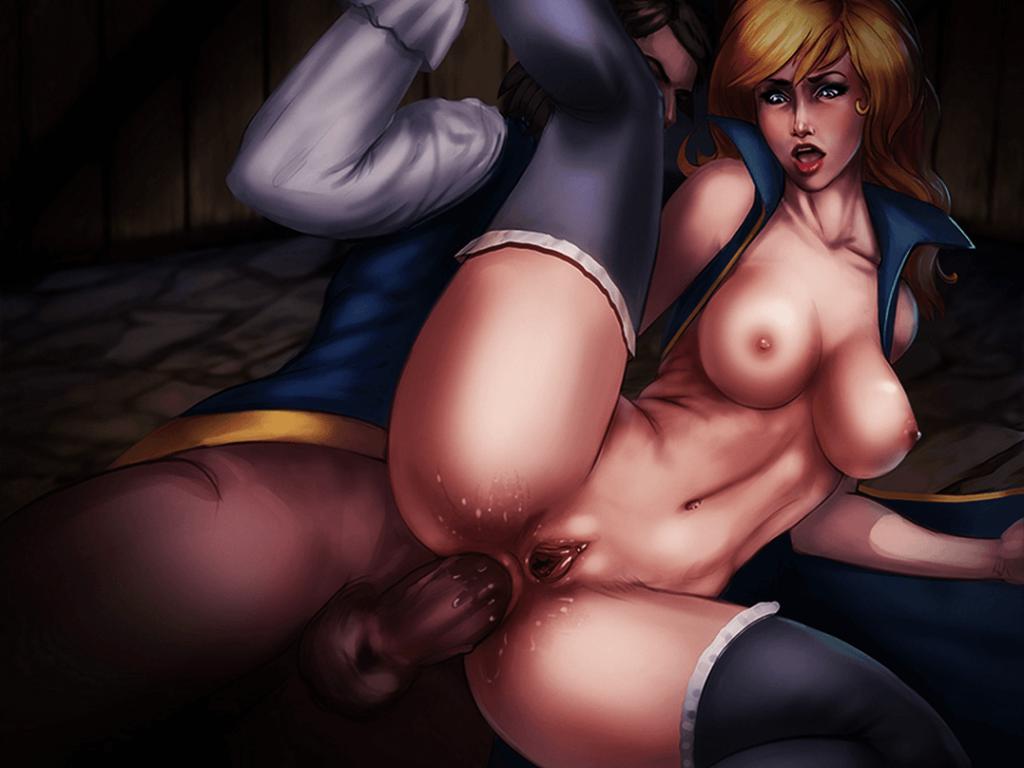 Roundscape Adorevia 2d Porn Game 6