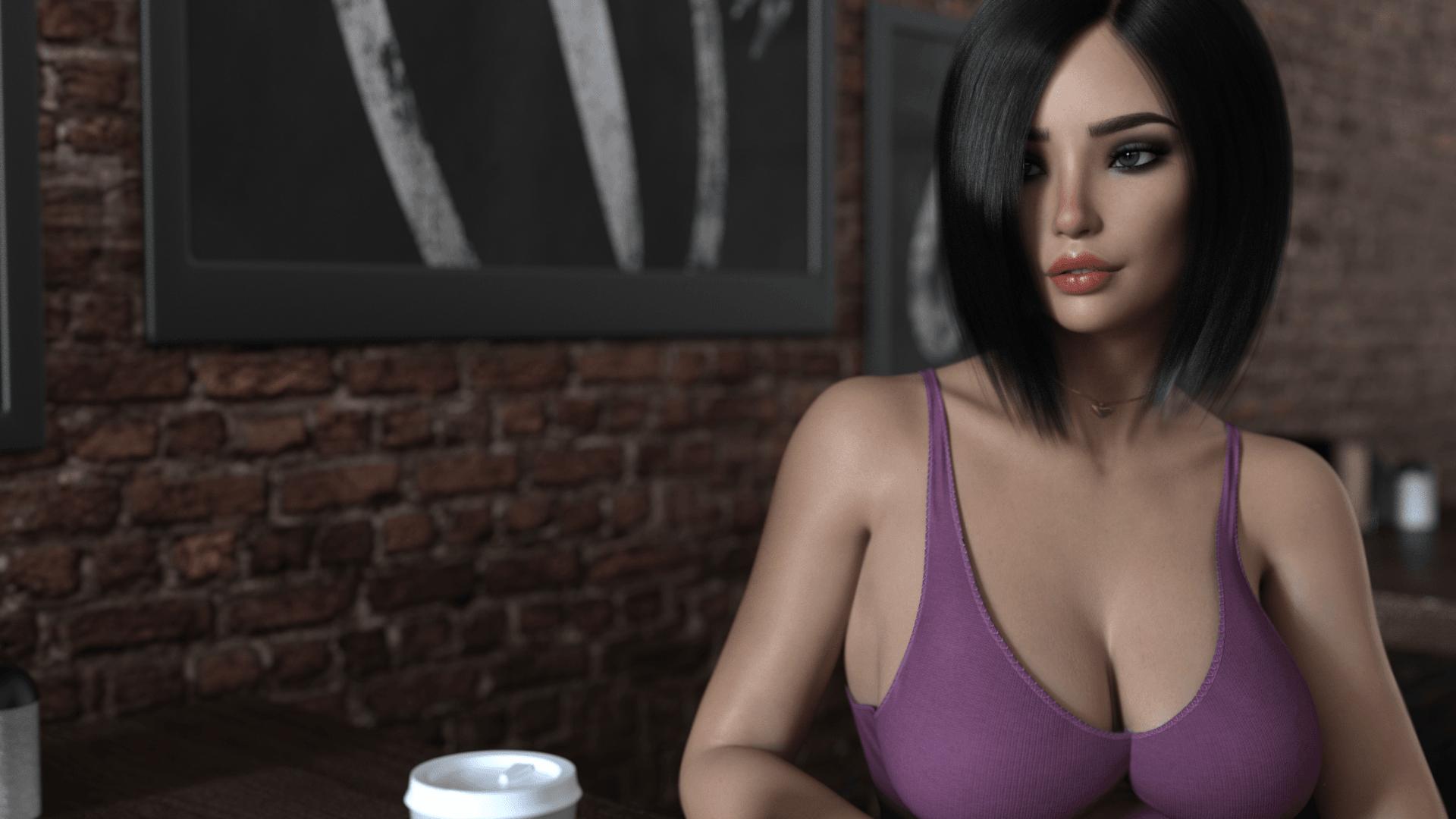 Porn star siri dahl on why onlyfans is
