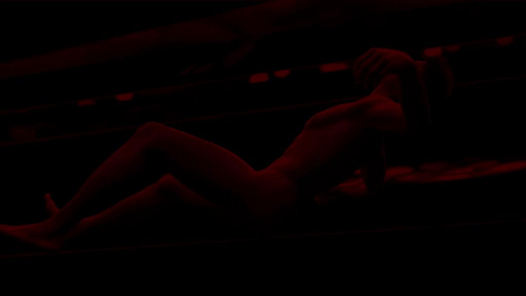 Rebirth Porn Game 5
