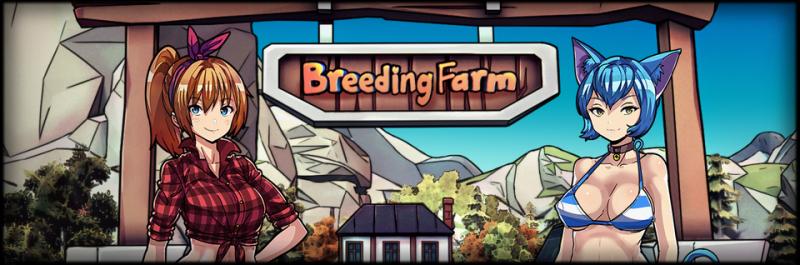 Breeding Farm Porn Game 7
