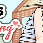 BUSINESS OF LOVING LATEST VERSION FREE DOWNLOAD