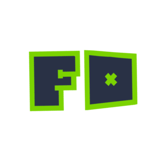 Fapdrop Mobile Logo