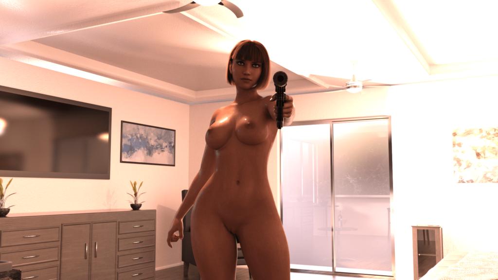 hail dicktator vaginal sex