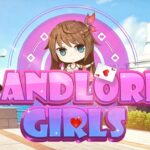 landlord girls free adult sex games