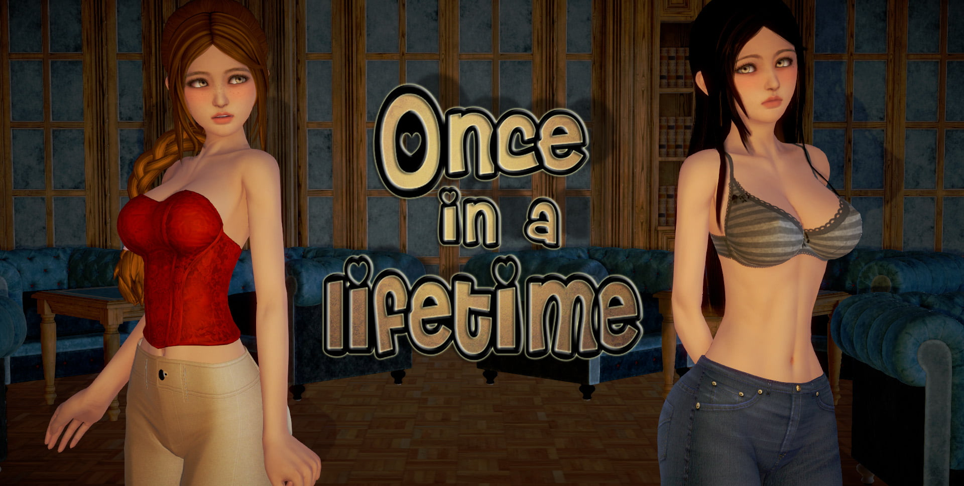 once in a lifetime latest version free download