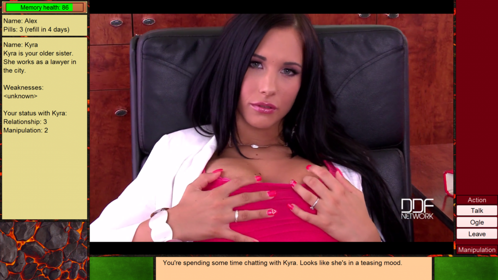 paradise found real porn game download 2