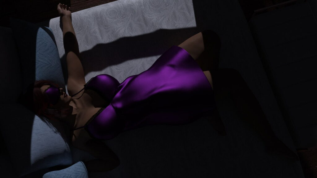 sins of the father 3d adult game apk download