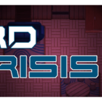 THIRD CRISIS LATEST VERSION FREE DOWNLOAD