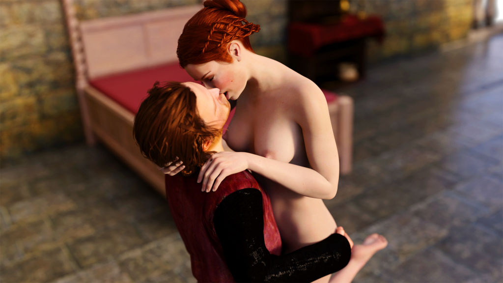 WHORE OF THRONES APK DOWNLOAD SEX GAME