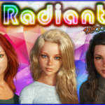 RADIANT ADULT SEX GAME
