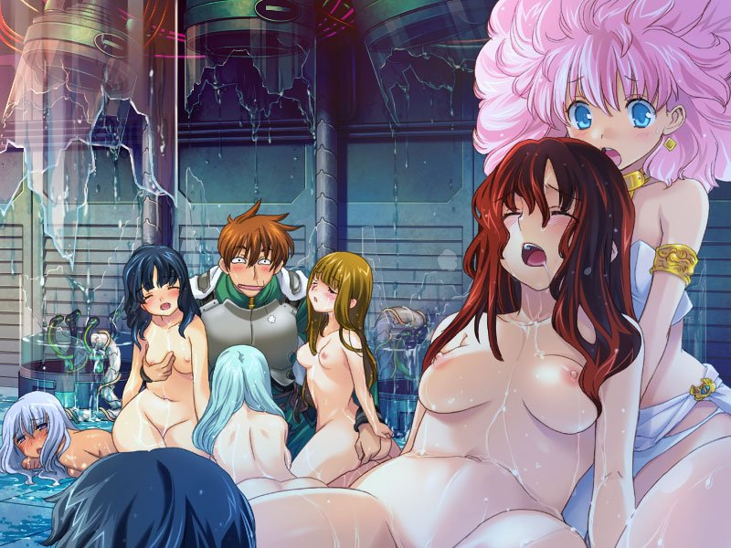 RANCE 02 THE REBELLIOUS MAIDENS LATEST DOWNLOAD FREE