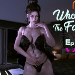 WHOS THE FATHER LATEST VERSION FREE DOWNLOAD