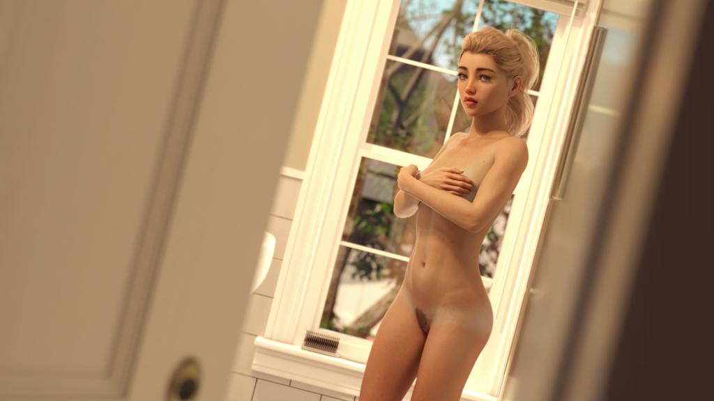 false hero apk download sex game