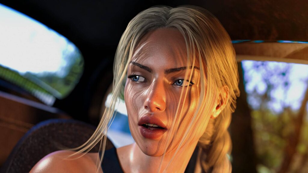summers gone adult game download latest version blonde