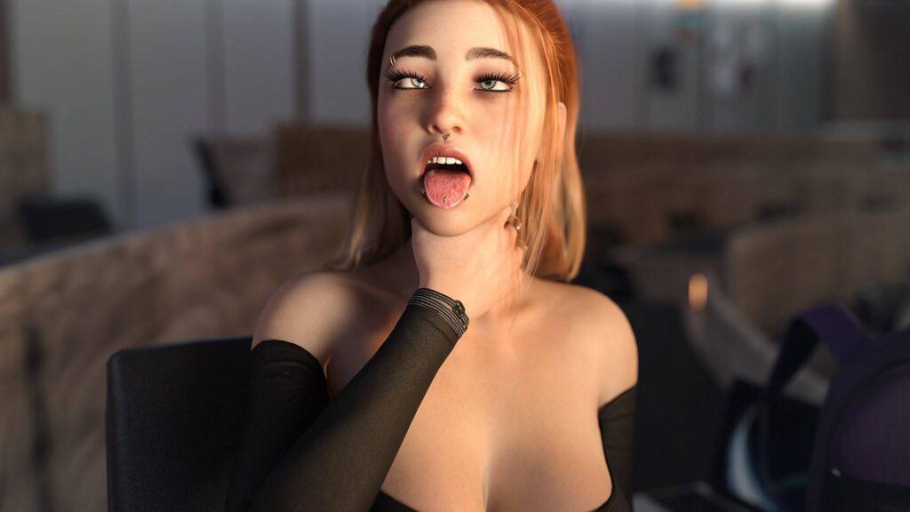 summers gone adult game download latest version choke bdsm