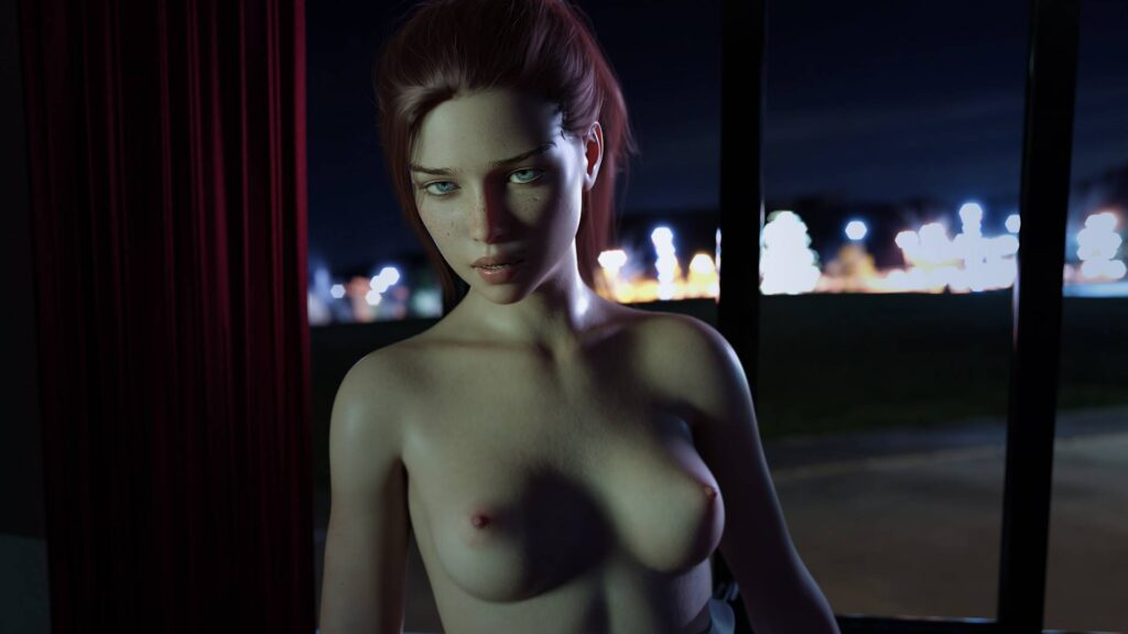 summers gone adult game download latest version red hair