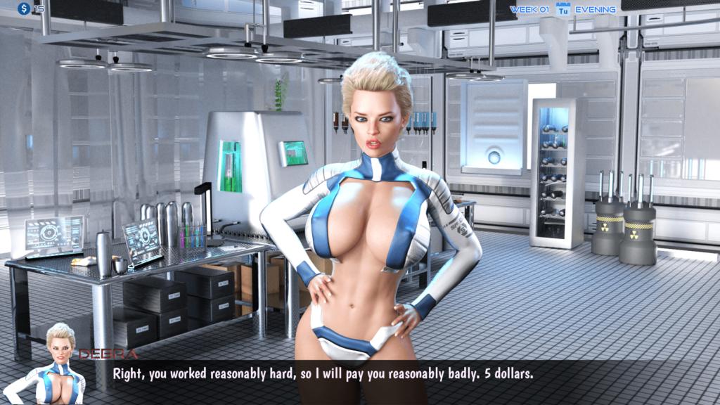 apocalypse windows porn game download