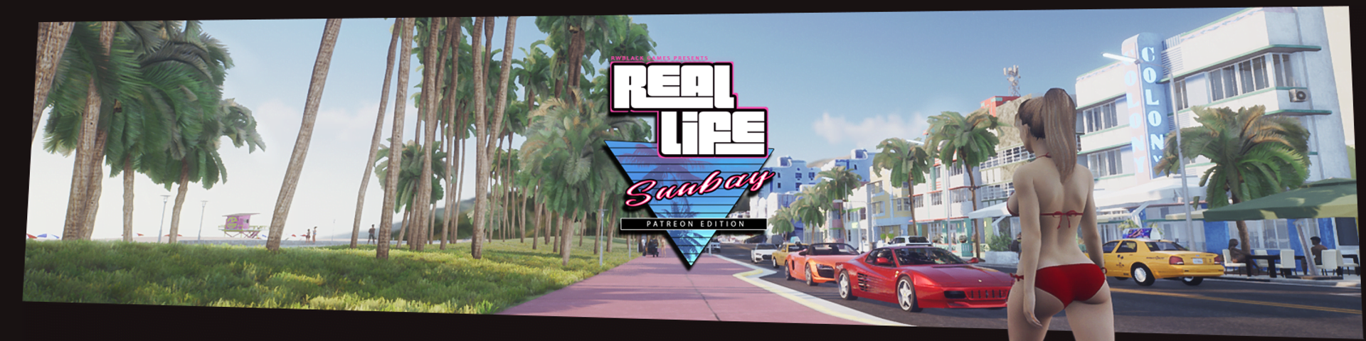 real life sunbay latest version free download