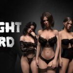 bright lord latest version download