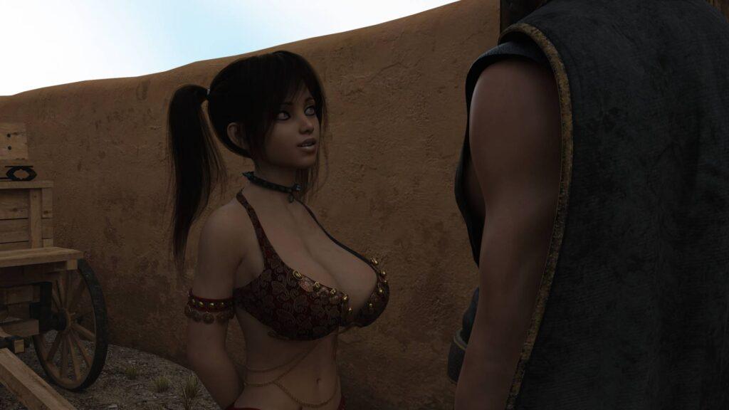 desert stalker android apk download sex game