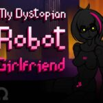 factorial omega my dystopian robot girlfriend download latest version 2