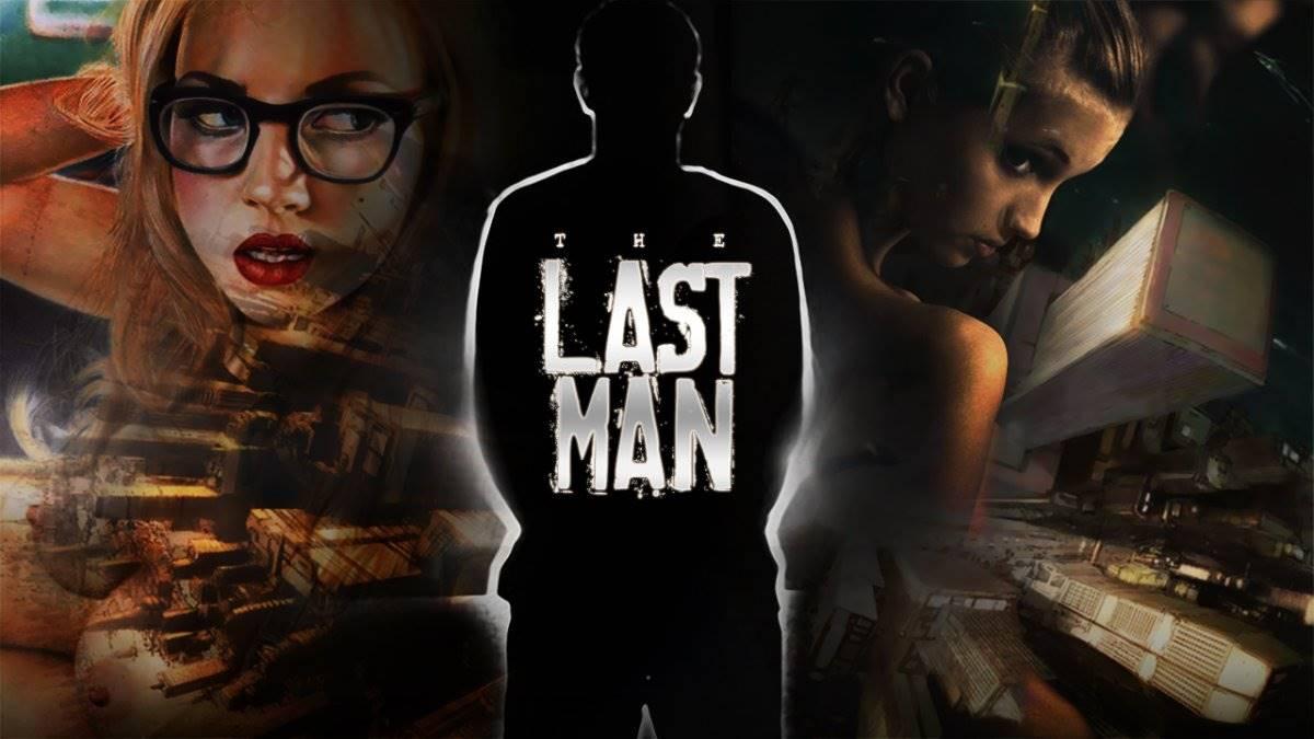 last man download latest version