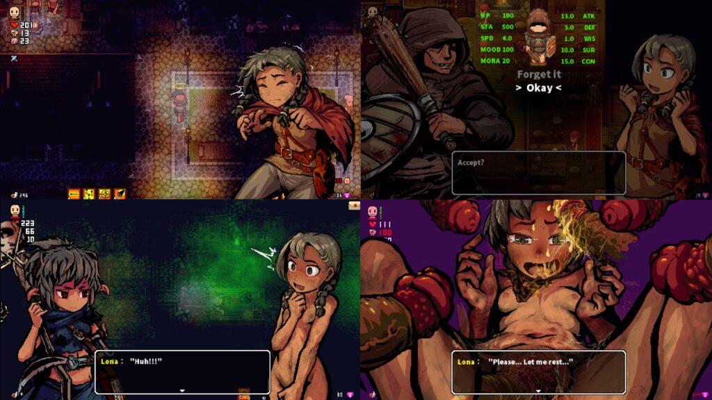 lonarpg bestiality sex games