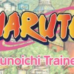 naruto kunoichi trainer download latest version