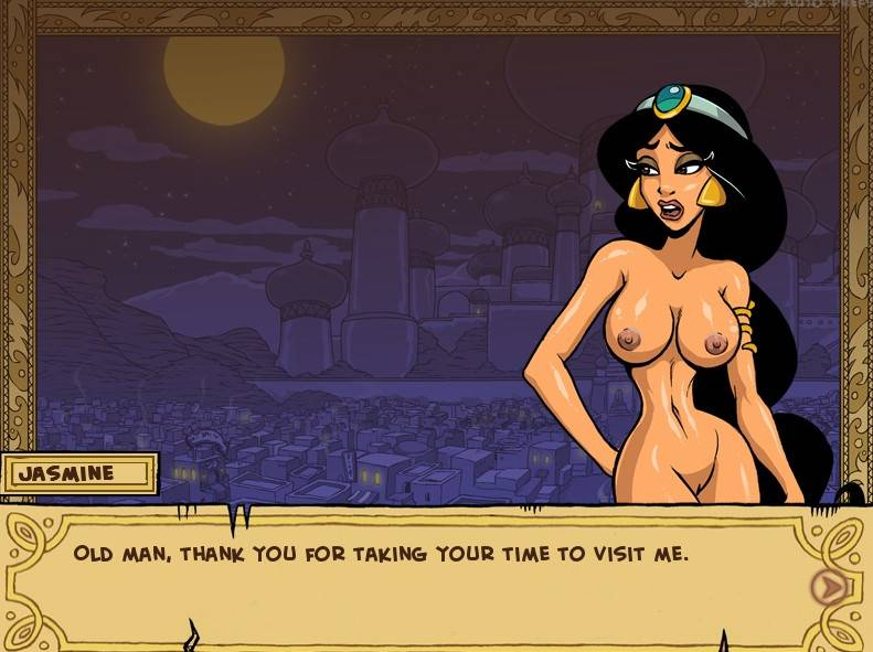 princess trainer popular adult visual novel