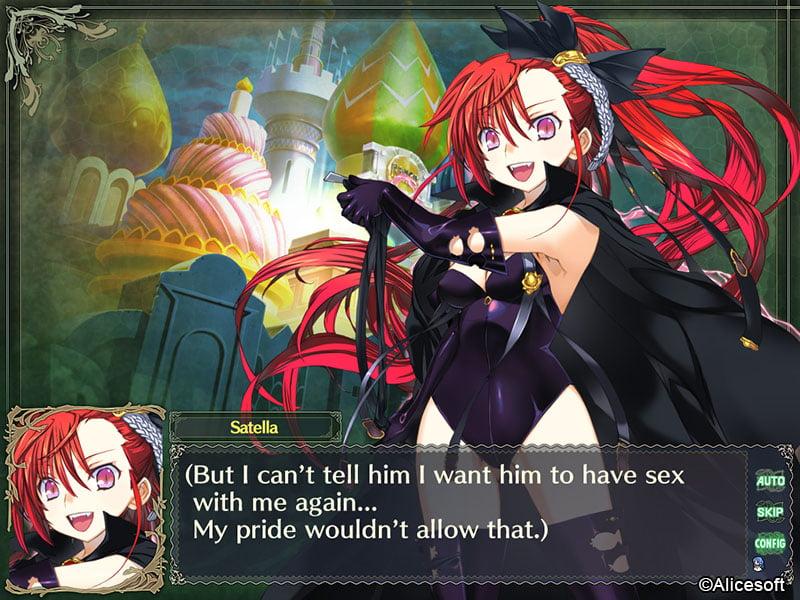 rance quest magnum hentai sex game 3
