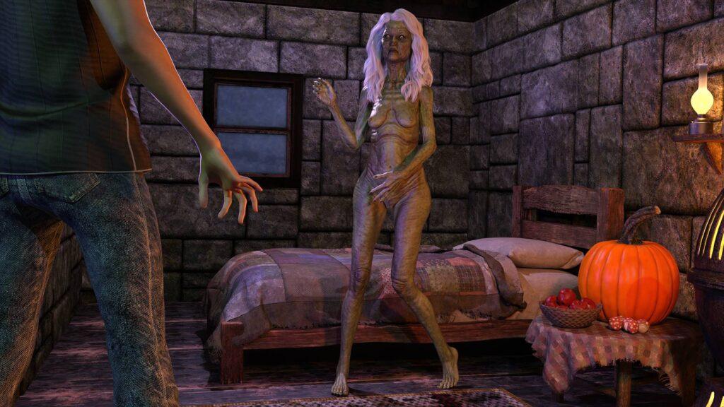 shag the hag 3d renpy sex games