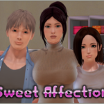 sweet affection latest version download