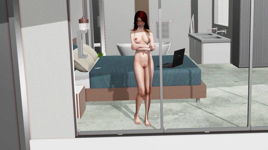 arizona unbridled anal sex games