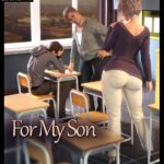 for my son 00