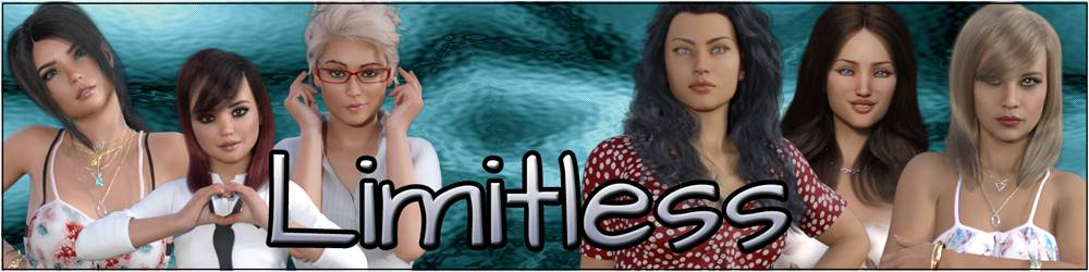 limitless latest version download adult game