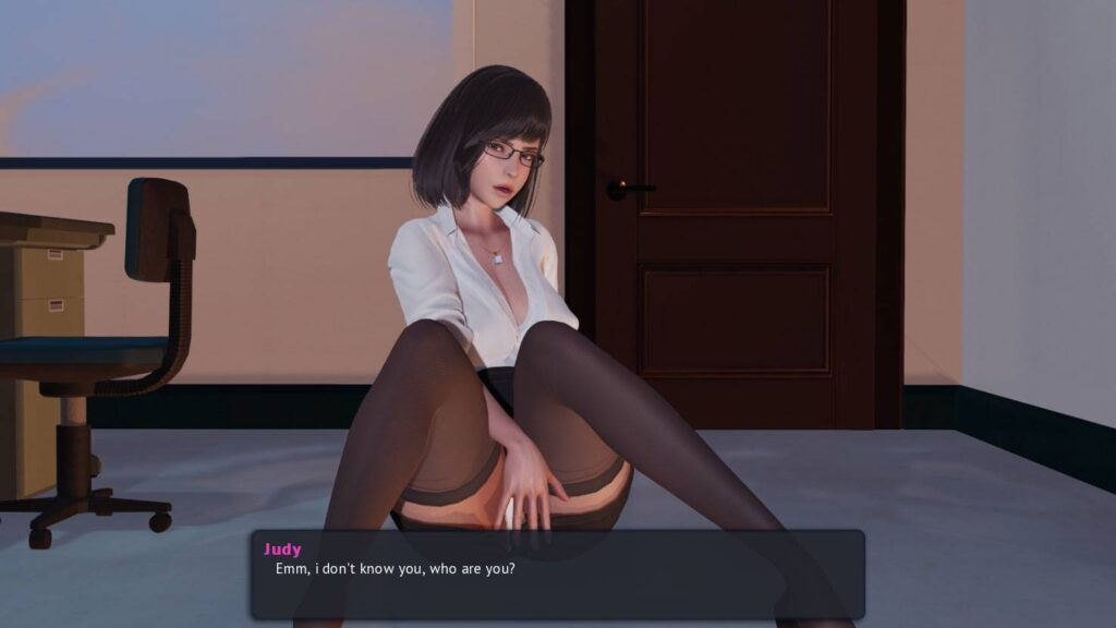 milfy day latest adult visual novel android