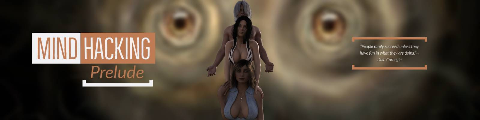 mind hacking download latest version adult game